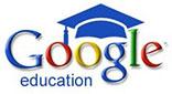 Oğuzkaan Koleji bir Google Education okuludur